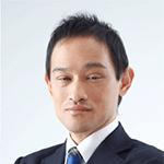 img_wakabayashi150