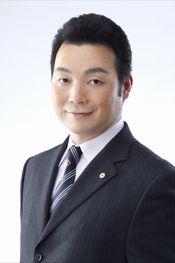 稲村 広幸