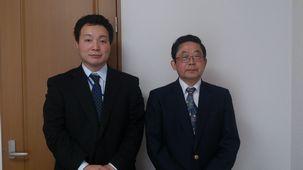 img_kajimotosan